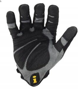 Ironclad Heavy Utility Gloves HUG-03-M, Medium - Work Gloves - Amazon