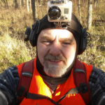 2016-01-03-20_07_28-scott-clark-metaldetecting-%e2%80%a2-instagram-photos-and-videos