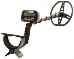 garrett-at-pro-metal-detector