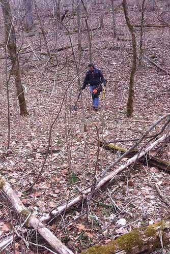 scott-detecting-woods-sm