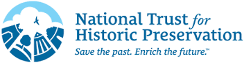 national trust historic preservation