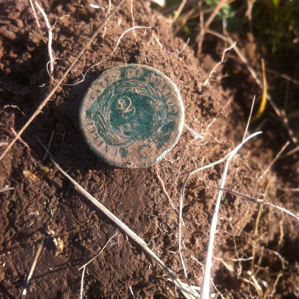 Civil War Bullets Reference Image 3 Ringer Sharps And