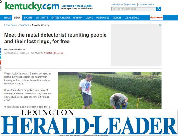 2015-07-19 10_32_31-Meet the metal detectorist reuniting people and their lost rings, for free _ Fay