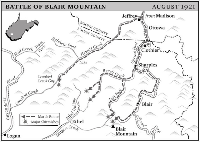 Blair_mt_map_up_standard
