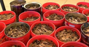 cashing-in-canned-pennies-mywabashvalley