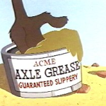 2016-05-13 21_57_22-ACME Catalog-Axle Grease