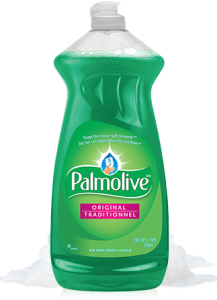 product-large-palmolive-original