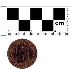 luck-coin-photoscale
